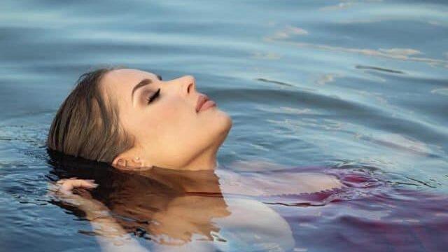 ハイドロセラピー / Hydrotherapy