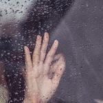 【癒されたい君へ】疲れた心を癒すリアルな方法をセラピストが解説