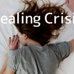 【マッサージの好転反応】原因や症状、回復期間を覚えておこう!