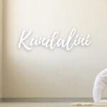 【クンダリーニ覚醒方法】僕が瞑想1カ月で成功したやり方を完全公開