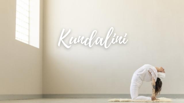 【クンダリーニ覚醒のやり方】僕が瞑想1カ月で成功した方法