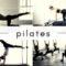 【ピラティスとは】おすすめインストラクター資格5選&人気スタジオ3選