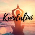 【クンダリーニ覚醒】僕が瞑想1カ月で成功した方法を完全公開