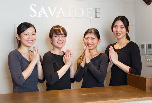 サバイディー 新宿西口店