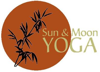 SUN AND MOON YOGA 五反田