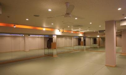 ホットヨガ&コラーゲンスタジオAs(アズ)倉敷店