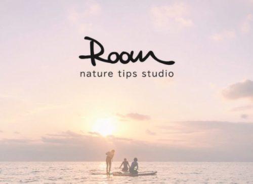 nature tips studio Room ヨガスタジオ いわき