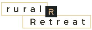 rural Retreat | ルーラルリトリート