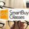 smartbuyglassesは偽物?本物?何故安い?【徹底検証】