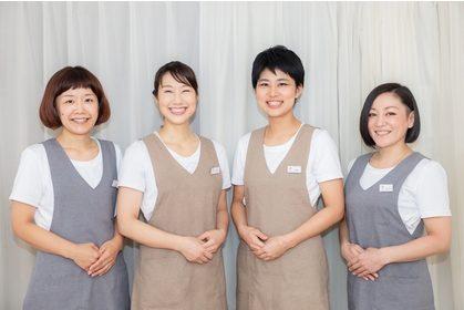 リラクゼーションサロン たなごころ 神楽坂・飯田橋