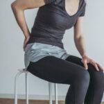 坐骨神経痛はマッサージや整体で治る?逆効果や悪化の可能性は?