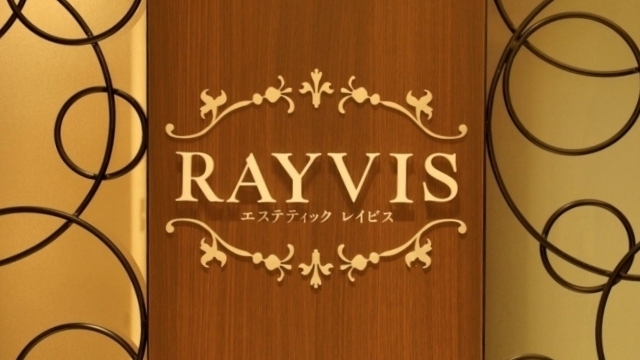 RAYVIS(レイビス)