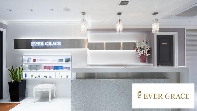 EVER GRACE(エヴァーグレース)